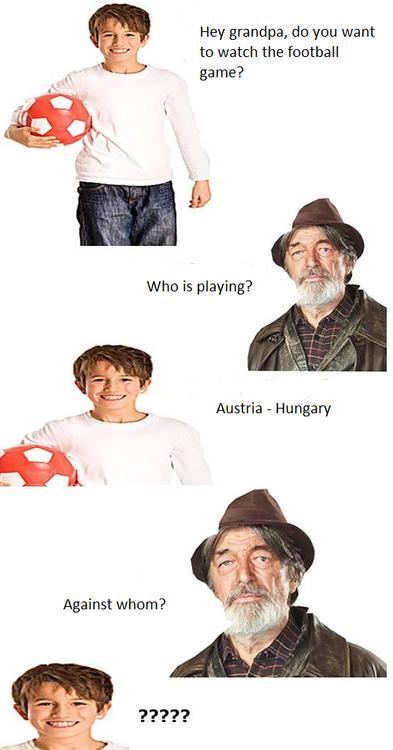 austro.png