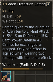 tw-earring-equip-a.png.ff7eec1dc2f0c9bf06ce0353c36c197a.png