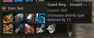 tw-ring-skill-s.png