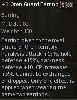 Oren Earring.jpg