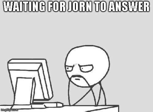 jorn.jpg