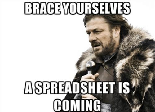 brace-yourselves-a-spreadsheet-is-coming-memegenerator-net-updating-spreadsheets-meme-49156401.png